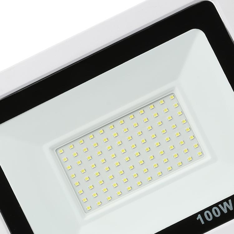 High Quality Construction Park Smd Ip65 Ultrathin 20w 30w